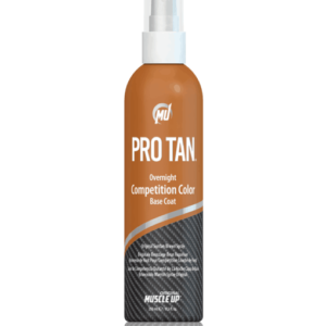 Pro Tan Base coat