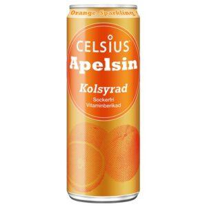 Celsius-appelsinu-JPG
