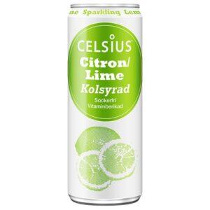 Celsius-lime-jpg