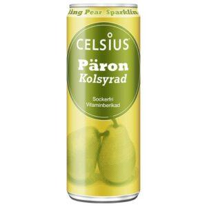 Celsius-peru-jpg